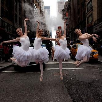 Et si vous alliez au ballet ? 2012-010