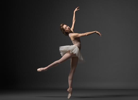 Et si vous alliez au ballet ? 20danc10