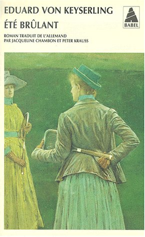 Eduard von Keyserling [Allemagne] - Page 2 51d0fx10