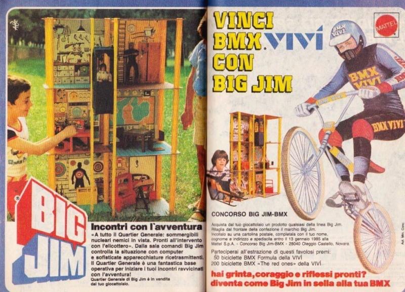 PUBBLICITA'  ITALIANE  DEL PERIODO SPIONAGGIO 1982 - 84 Big_ji10