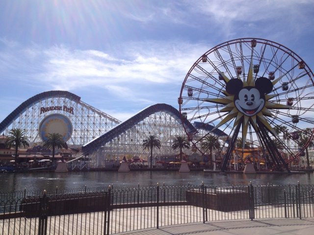 Vos plus belles photos de Disneyland Resort - Page 2 Img_1610