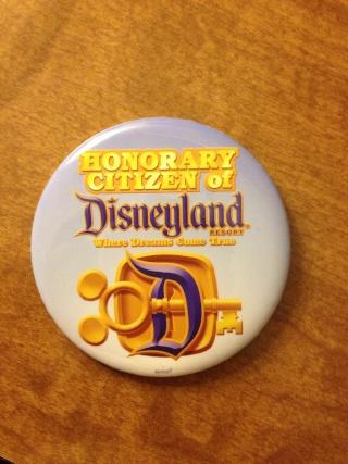 Vos plus belles photos de Disneyland Resort - Page 2 Img_1615