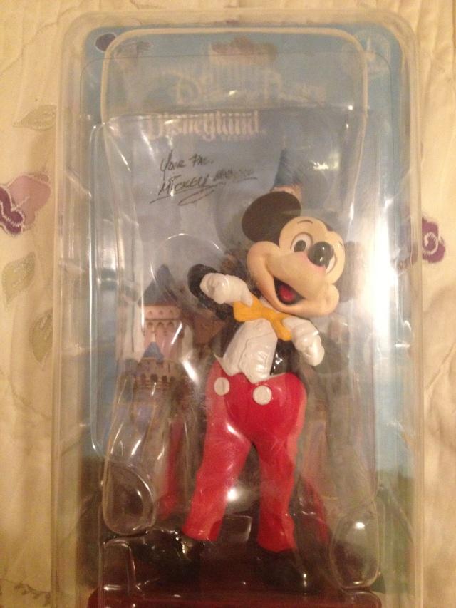 Les accros du shopping à Disneyland Resort  Img_1617