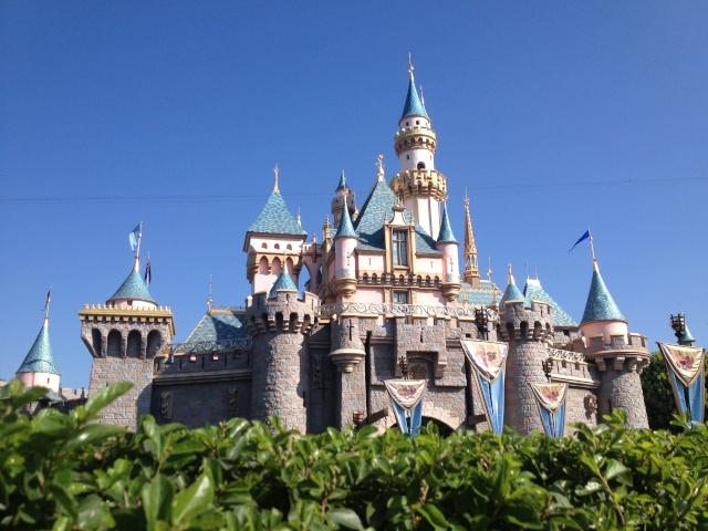 Vos plus belles photos de Disneyland Resort - Page 2 Img_1620