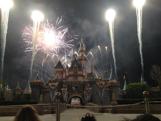 Vos plus belles photos de Disneyland Resort - Page 2 Img_1710