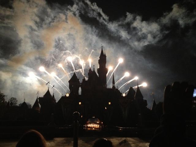Vos plus belles photos de Disneyland Resort - Page 2 Img_1711