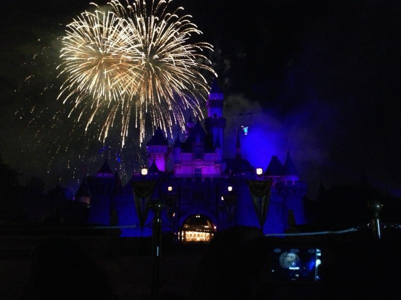 Vos plus belles photos de Disneyland Resort - Page 2 Img_1712