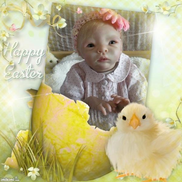 La nurserie de Caly Baby_c10