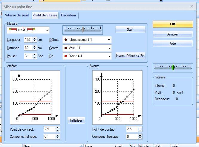aide profil avancé de vitesse - Page 3 Captur20