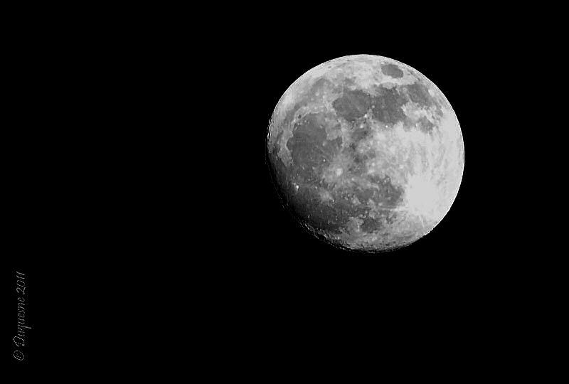 La lune de Berny 003r1010
