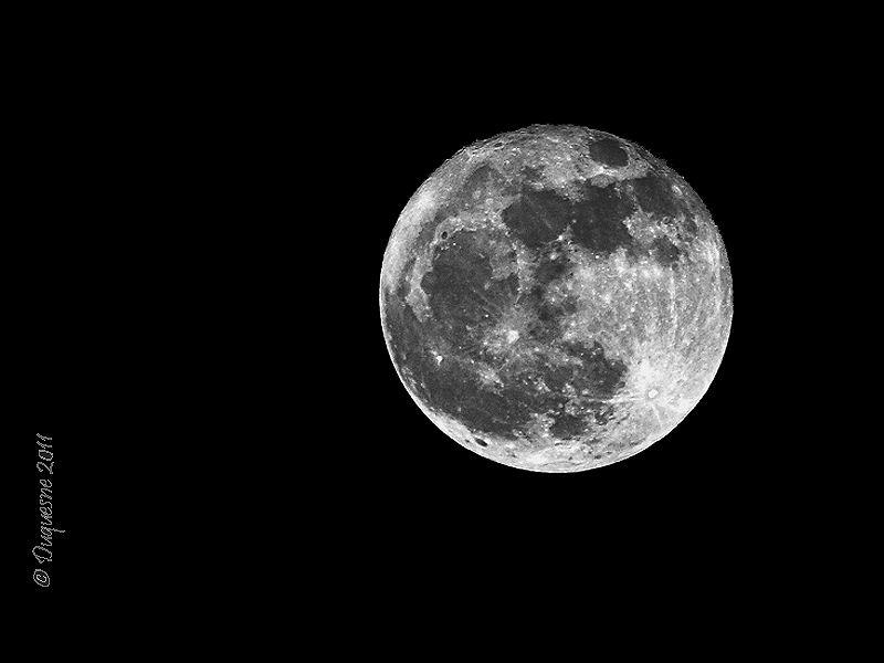 La lune de Berny P2194110