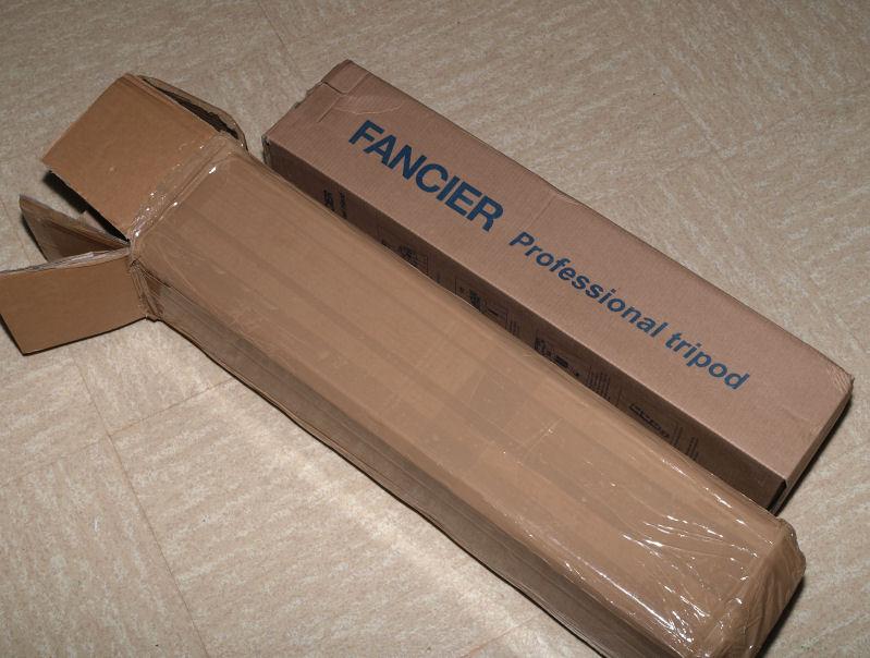 Fancier...premières impressions P2246611