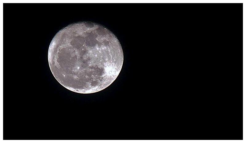 Kan ar loar (le chant de la lune) + Ajout 20 février P1080112