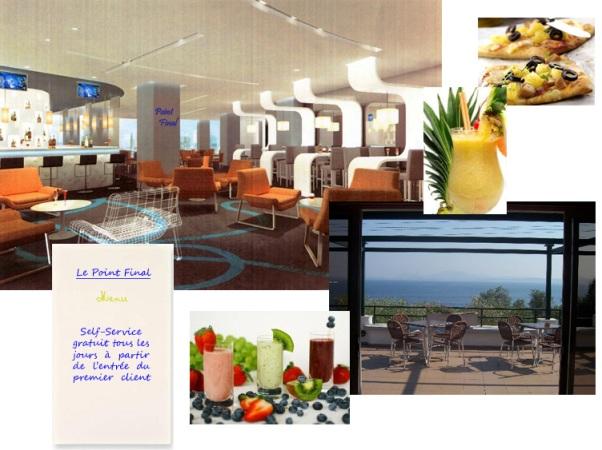 """Le café """"Point Final"""" - Page 15 Le_poi12"""