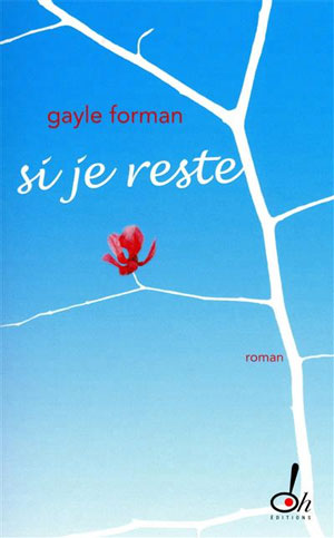 FORMAN, Gayle Si-je-10