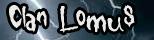 Clan Lomus