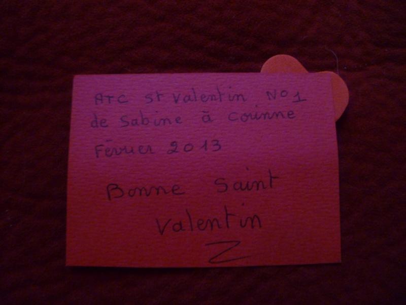 Echange de ATC pour la Saint-Valentin - Page 3 P1040439