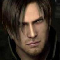 AJV - Resident Evil Degeneration Leon-s10