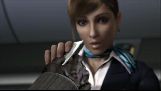 AJV - Resident Evil Degeneration Vlcsna13