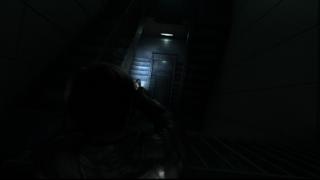 AJV - Resident Evil Degeneration Vlcsna14