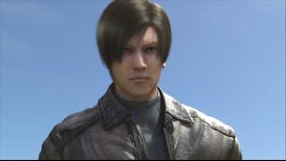 AJV - Resident Evil Degeneration Vlcsna15