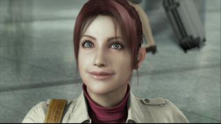 AJV - Resident Evil Degeneration Vlcsna16