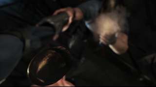 AJV - Resident Evil Degeneration Vlcsna18