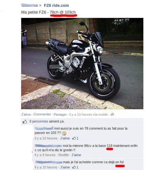 fz6ride sur facebook ! - Page 2 Omg10