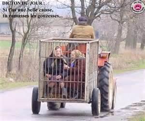 Quels tracteur rêviez-vous d'avoir quand vous étiez gosse ? - Page 2 Thcak910