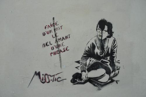 Parcours littéraire pour un voyage à Paris Dsc_0310