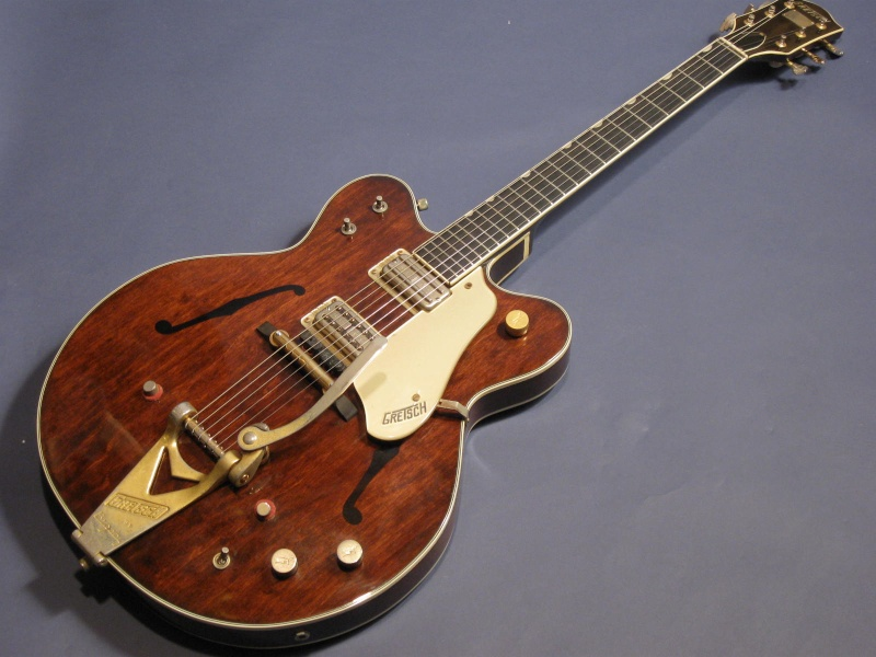 Les plus belles guitares P1_uzn10