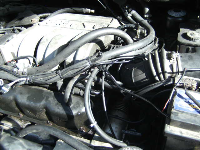 moteur-vapeur! 00211