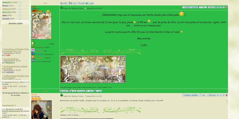 Fond de page en couleur Captur38