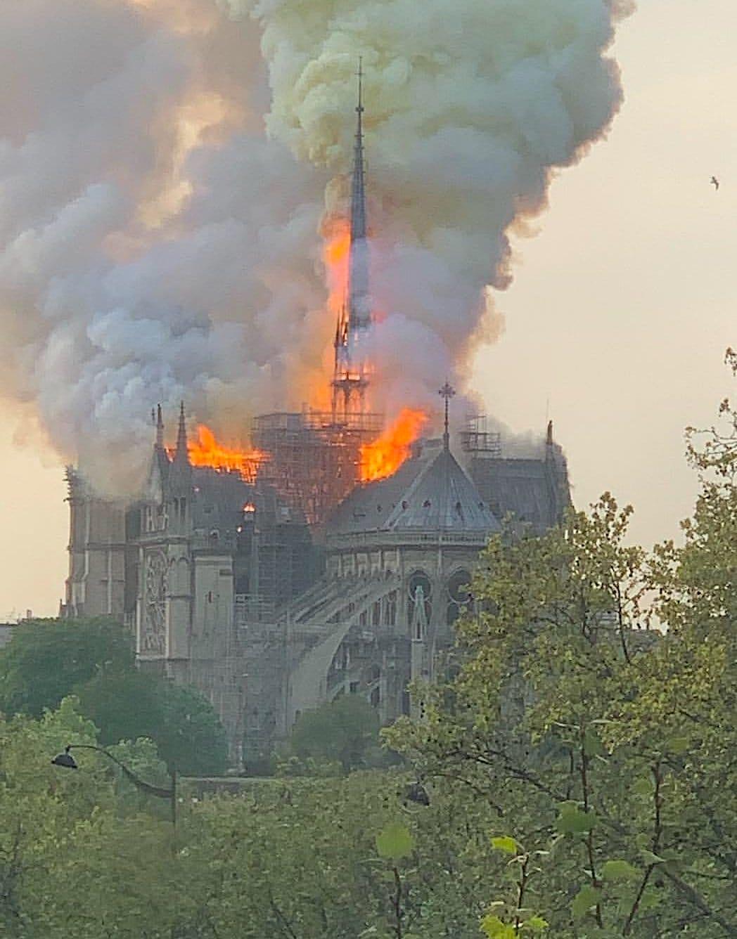 Notre Dame de Paris 56942510