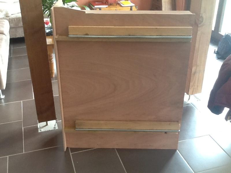 Un nouveau tiroir de coffre! Saone_17