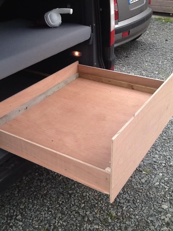 Un nouveau tiroir de coffre! Saone_20