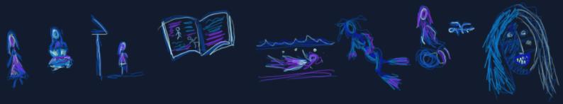 Eliza Hawthorne {Fisherman's nightmare} -- Water Sylph Eliza_11