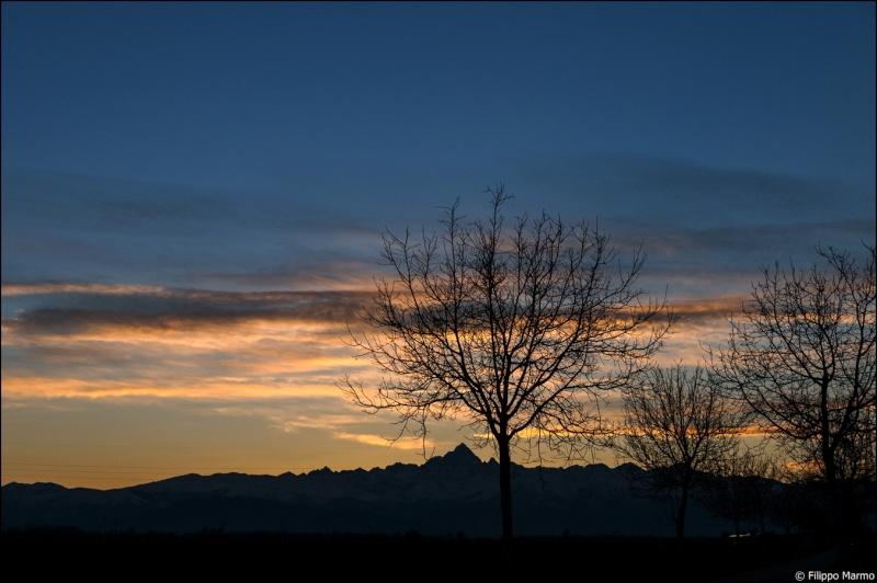 tramonti   Dsc_1310