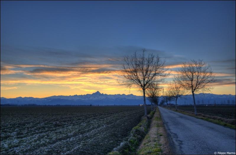 tramonti   Dsc_1311