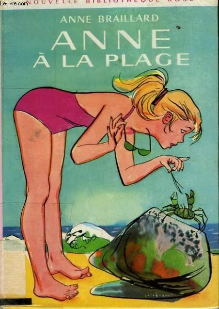 Les LIVRES de la Bibliothèque ROSE - Page 5 Bb_ros10