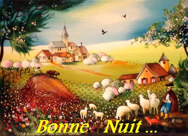Bon Mercredi Charlo11