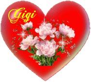GIFS OU IMAGES AVEC TOUS LES PRENOMS DES MEMBRES DU FORUM...PSEUDO OU VRAI PRENOM - Page 36 Gigi_c10