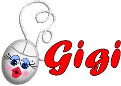 GIFS OU IMAGES AVEC TOUS LES PRENOMS DES MEMBRES DU FORUM...PSEUDO OU VRAI PRENOM - Page 36 Gigi_t10
