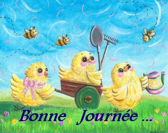 Joyeuses Pâques J_paqu10