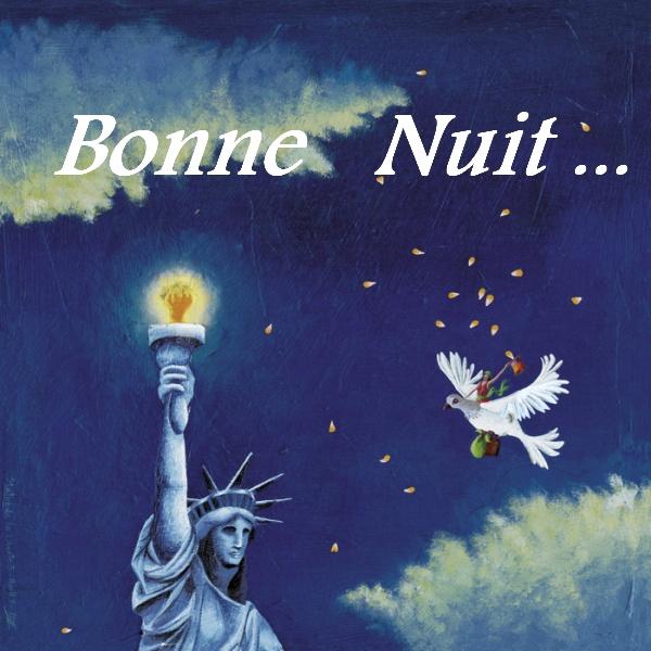Bon Vendredi Night_17