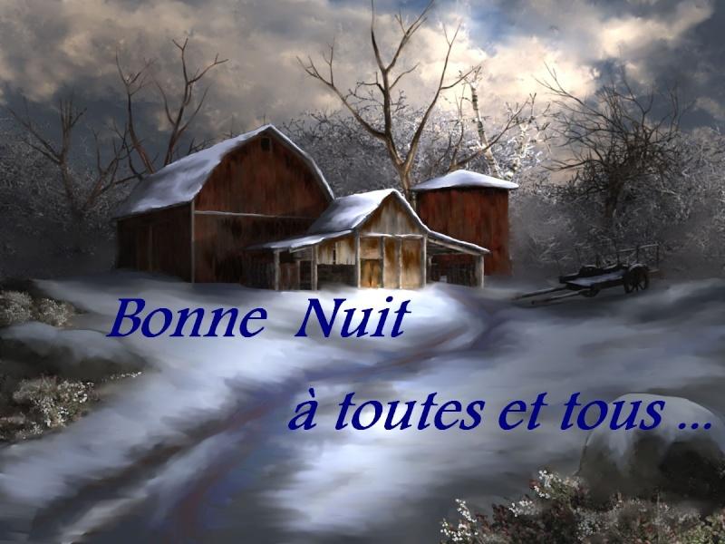 Bon Vendredi Nuit_h12