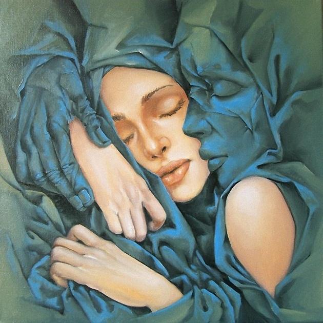 Bonne St Valentin Sleep_15