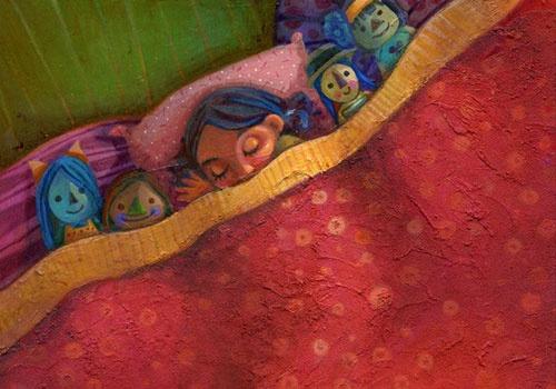 Bon Lundi Sleep_32