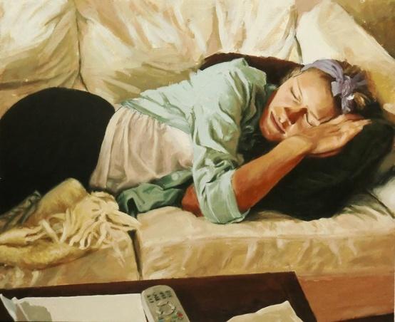 Bon Mardi Sleep_40