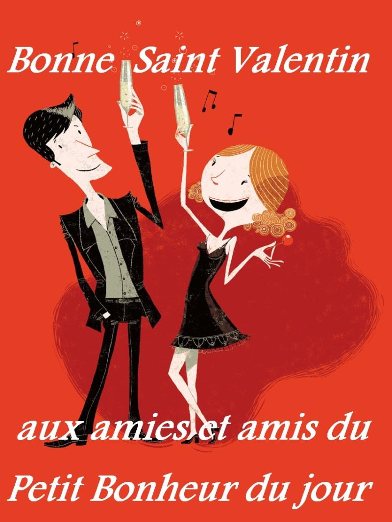 Bonne St Valentin St_val10